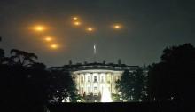 UFO-White-House-e1424028648127