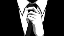 anonymous-black_00387011-1920x1080