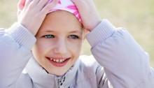 giovanni-leucemia-appello-genitori-admo